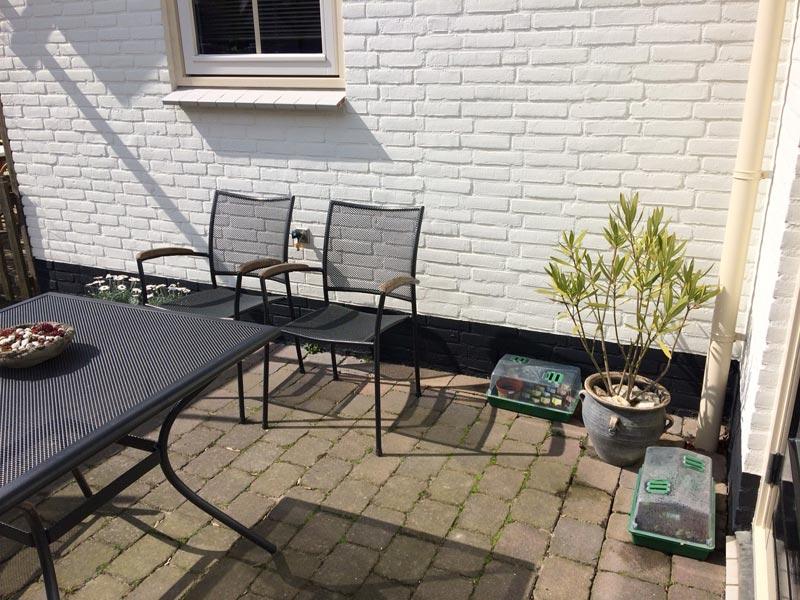 Carien_van-der-marel-producties-blog-tuin