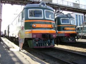 2009-07-0151 Lelystad - Peking Perm_1