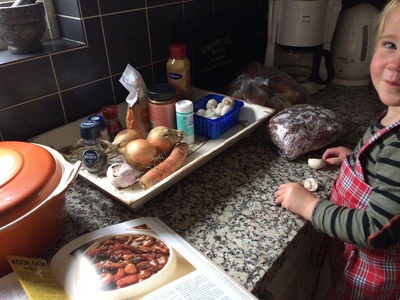 Dycke kookt ook_1