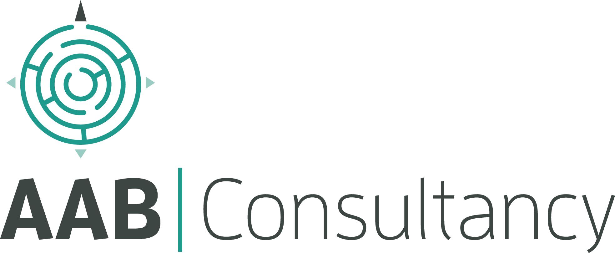 AAB-Consultancy_c